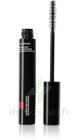 Tolériane Mascara Waterproof Noir 8ml à Saint-Vallier