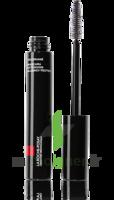 Toleriane Mascara Extension Noir 8,4ml à Saint-Vallier