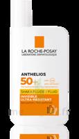 Anthelios Xl Spf50+ Fluide Shaka Sans Parfum 50ml à Saint-Vallier