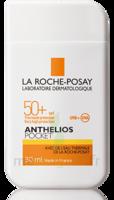 Anthelios Xl Pocket Spf50+ Lait 30ml à Saint-Vallier