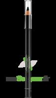 Toleriane Crayon Douceur Noir 1,1g à Saint-Vallier