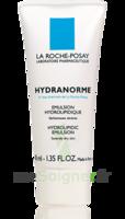 Hydranorme Emulsion Hydrolipidique Peau Très Sèche 40ml à Saint-Vallier