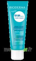 ABCDerm Cold Cream Crème visage nourrissante 40ml à Saint-Vallier