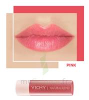 Vichy NaturalBlend - Soin des lèvres - Rose à Saint-Vallier