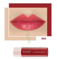 Vichy NaturalBlend - Soin des lèvres - Rouge à Saint-Vallier