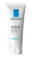 Tolériane Sensitive Crème 40ml à Saint-Vallier