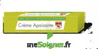 Cinq sur Cinq Natura Crème apaisante 40g à Saint-Vallier