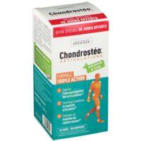 Chondrosteo+ Comprimés B/180 à Saint-Vallier