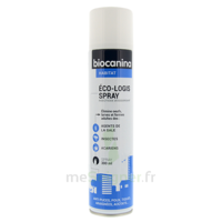 Ecologis Solution spray insecticide 300ml à Saint-Vallier