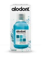 ALODONT S bain bouche Fl PET/200ml+gobelet à Saint-Vallier