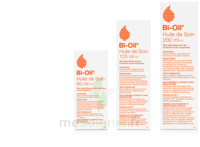 Bi-Oil Huile Fl/60ml à Saint-Vallier