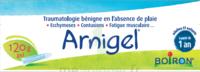 Boiron Arnigel Gel T/120g à Saint-Vallier