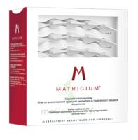 Matricium S Ext Lésions Cutanées 30 Unidoses/1ml à Saint-Vallier