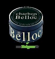Charbon De Belloc 125 Mg Caps Molle B/36 à Saint-Vallier
