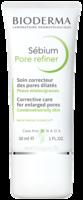 SEBIUM PORE REFINER Concentré correcteur pores dilatés T/30ml à Saint-Vallier