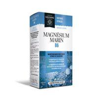 Dayang Magnésium Marin 300 Mg B6 30 Comprimés à Saint-Vallier