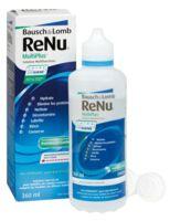 RENU, fl 360 ml à Saint-Vallier