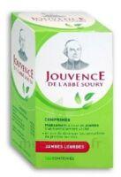 Jouvence De L'abbe Soury Comprimés Pelliculés Plq/120
