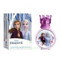 Eau de Toilette La Reine des Neiges 2 Fl/30ml à Saint-Vallier