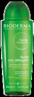 NODE Shampooing fluide usage fréquent Fl/400ml à Saint-Vallier