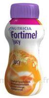 FORTIMEL JUCY, 200 ml x 4 à Saint-Vallier