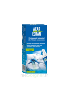 ACAR ECRAN Spray anti-acariens Fl/75ml à Saint-Vallier