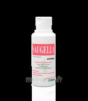 Saugella Poligyn Emulsion Hygiène Intime Fl/250ml à Saint-Vallier