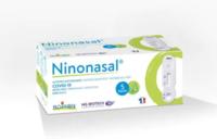 Ninonasal Ng-test Sars-cov-2 B/5 à Saint-Vallier