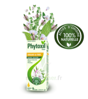 Phytoxil Toux Sans Sucre Sirop Adulte Enfant +2 Ans Fl/120ml à Saint-Vallier