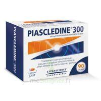 Piascledine 300 Mg Gélules Plq/90 à Saint-Vallier