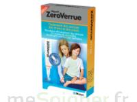 Objectif Zeroverrue Solution Pour Application Locale Stylo Main Pied Stylo/3ml à Saint-Vallier