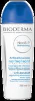 NODE P Shampooing antipelliculaire normalisant Fl/400ml à Saint-Vallier
