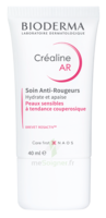 Crealine Ar Crème De Soin Ultraconfort Complexe Rosactiv T/40ml à Saint-Vallier