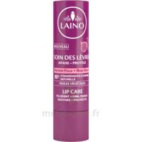Laino Stick Soin Des Lèvres Figue 4g à Saint-Vallier