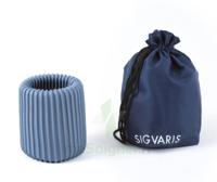 Sigvaris Rolly Enfile Bas Mixte Classe à Saint-Vallier