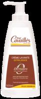 Rogé Cavaillès Dermazero Crème Lavante Extra Douce 500ml à Saint-Vallier