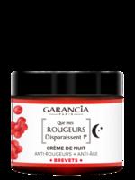 Garancia Que Mes Rougeurs Disparaissent Nuit   50ml à Saint-Vallier