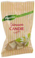 Pimelia Guimauve Candie Sachet/100g à Saint-Vallier