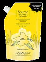 Garancia Source Enchantée Recharge Fleur D'oranger 400ml à Saint-Vallier